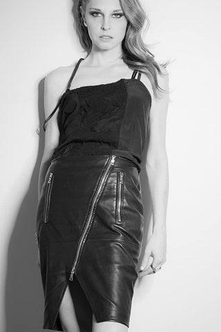 Tonya Cornelisse 2