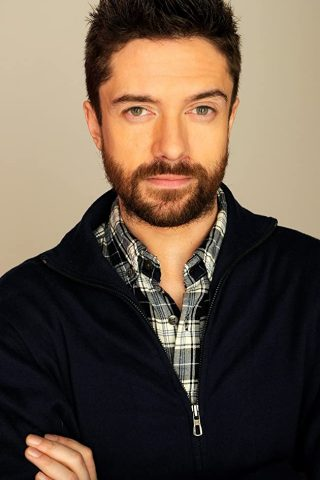 Topher Grace phone number