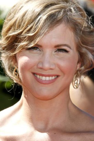 Tracey Gold 3