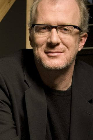 Tracy Letts 3