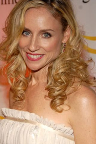Tracy Pollan 2