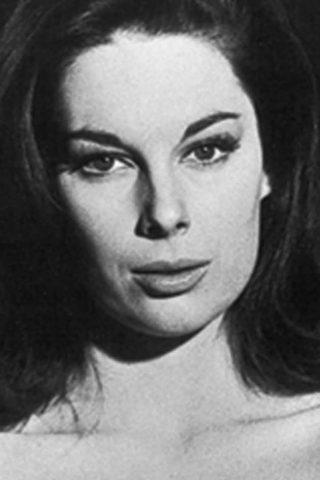 Tracy Reed phone number