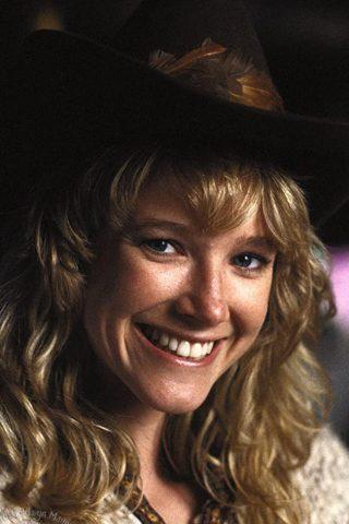 Tracy Smith 4