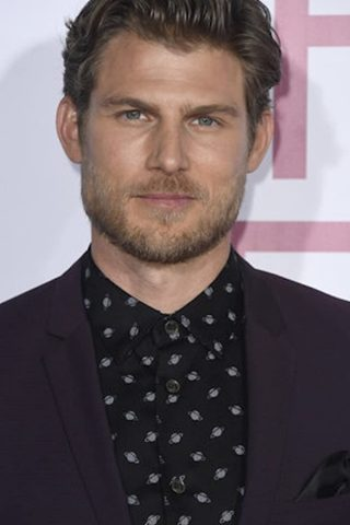 Travis Van Winkle phone number