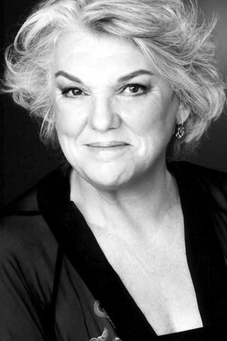 Tyne Daly phone number