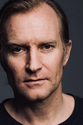 Ulrich Thomsen 3