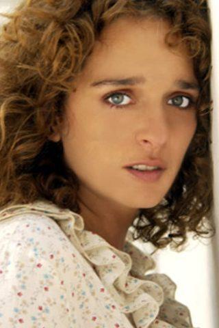 Valeria Golino 3