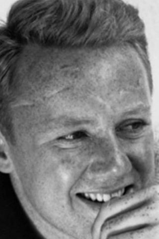 Van Johnson 2