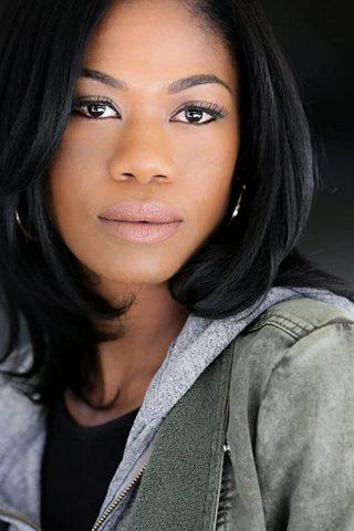 Vanessa Chester 4