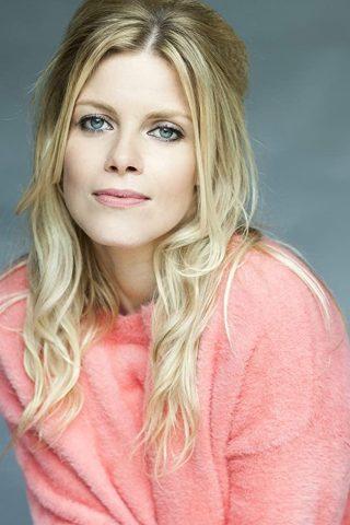 Vanessa Hehir 1