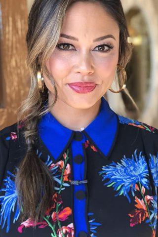 Vanessa Lachey 4