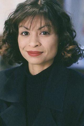 Vanessa Marquez 2