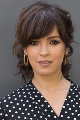 Verónica Sánchez phone number
