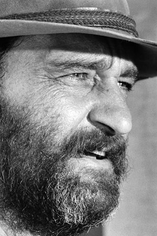 Victor French 1