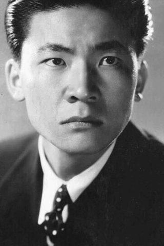 Victor Sen Yung 4