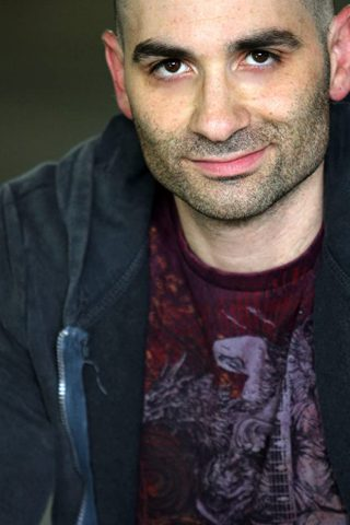 Vince Pisani 3