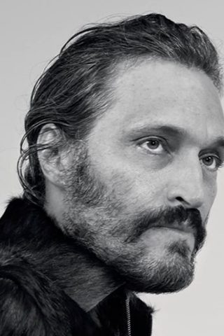Vincent Gallo phone number