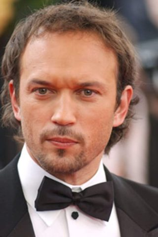 Vincent Perez phone number