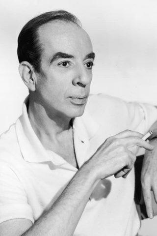 Vincente Minnelli 3