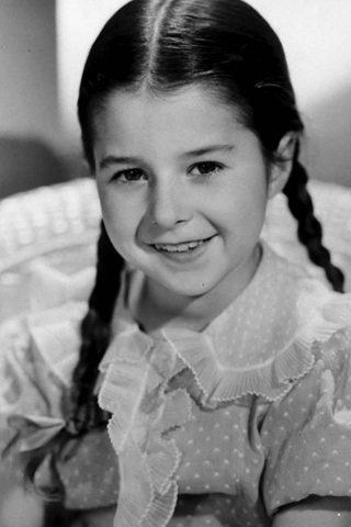 Virginia Weidler 3