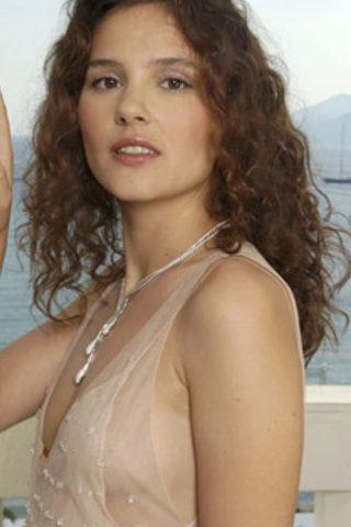 Virginie Ledoyen 3