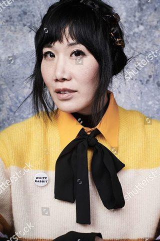 Vivian Bang 4