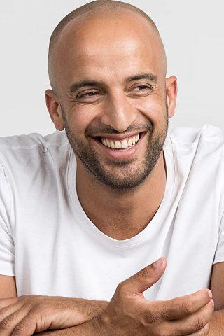 Walid Benmbarek phone number