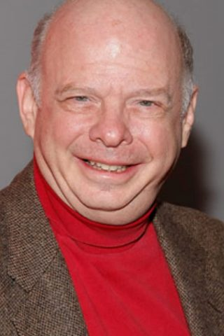Wallace Shawn phone number