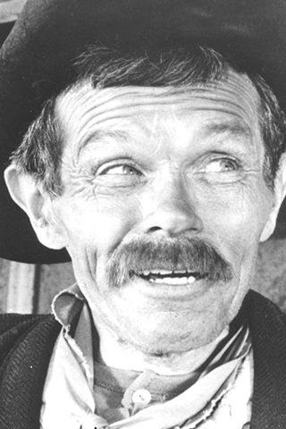 Walter Burke 1