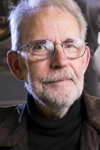Walter Murch 3
