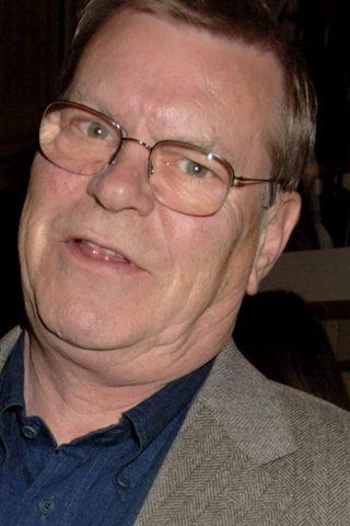Warren Clarke 3