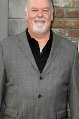 Wayne Duvall 3