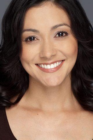 Wendy Calio 2