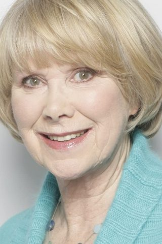 Wendy Craig phone number
