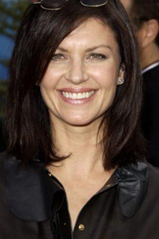 Wendy Crewson 1