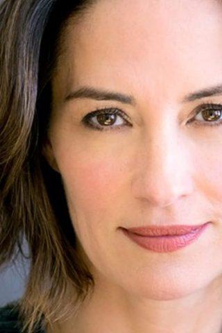 Wendy Moniz-Grillo 4