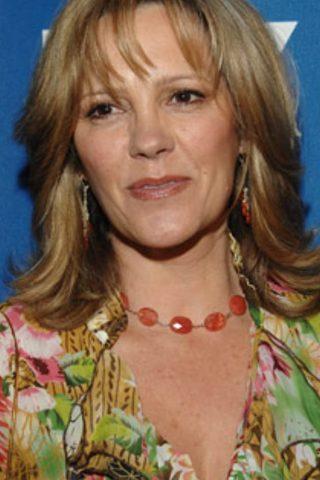 Wendy Schaal 4