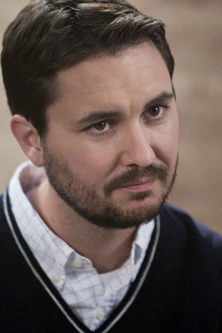 Wil Wheaton phone number