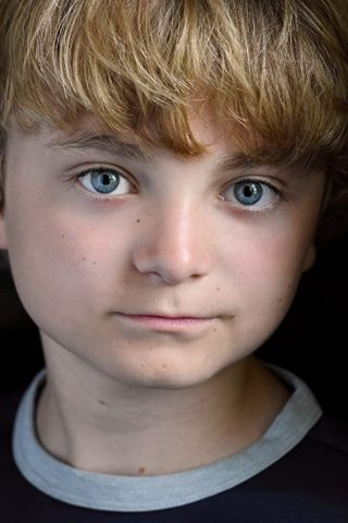 Will Buie Jr. 11