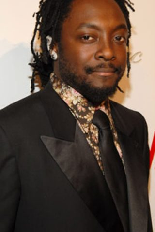 Will.i.am phone number