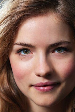 Willa Fitzgerald 1