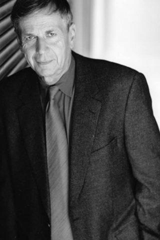 William B. Davis 4