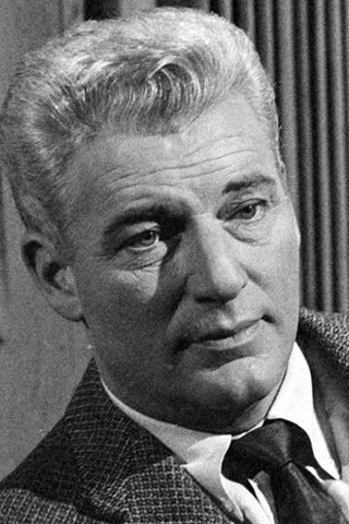William Hopper 2