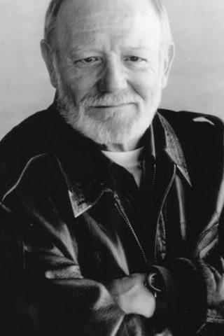 William Morgan Sheppard 1