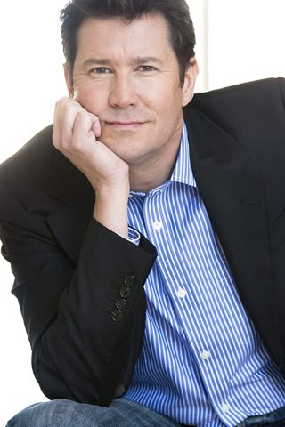 William Ragsdale 3