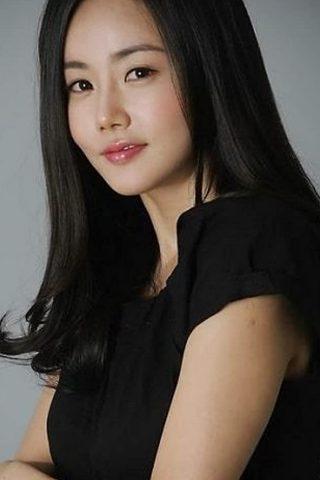 Woo-seul-hye Hwang 4