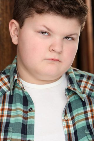 Wyatt McClure 1