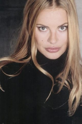 Xenia Seeberg phone number
