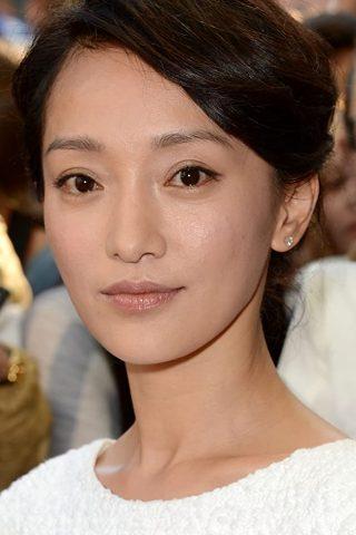 Xun Zhou 2