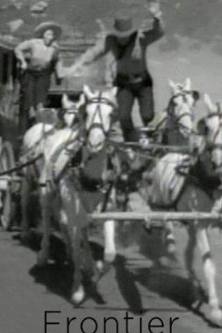 Yakima Canutt 4